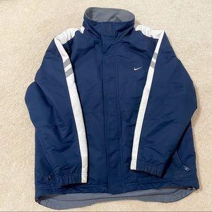 Nike • winter jacket